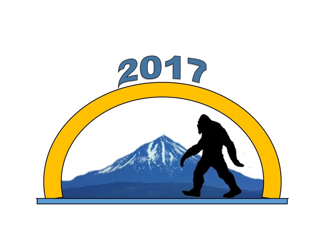 Butte Falls Sasquatch Fun Run Festival