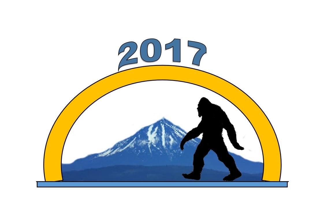 Butte Falls Sasquatch Fun RunFestival